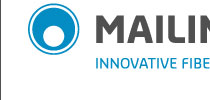 Mailinger GmbH – Innovative Fiber Solutions – Portrait